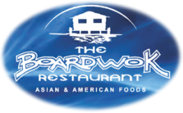 The BoardWok Restaurant